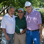 Justinians Golf Outing-6.jpg