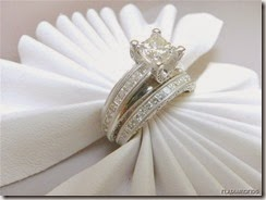 Diamond-Ring-for-Your-Perfect-Wedding (1)