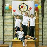 2015 Teamfotos Scholierentoernooi - IMG_0329.JPG