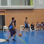 JAIRIS%2095%20.%20CLUB%20MOLINA%20BASQUET%2095%20289.jpg