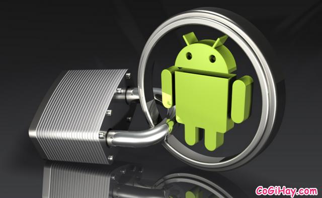 Phân loại Virut và cách phòng trừ Virus điện thoại Android