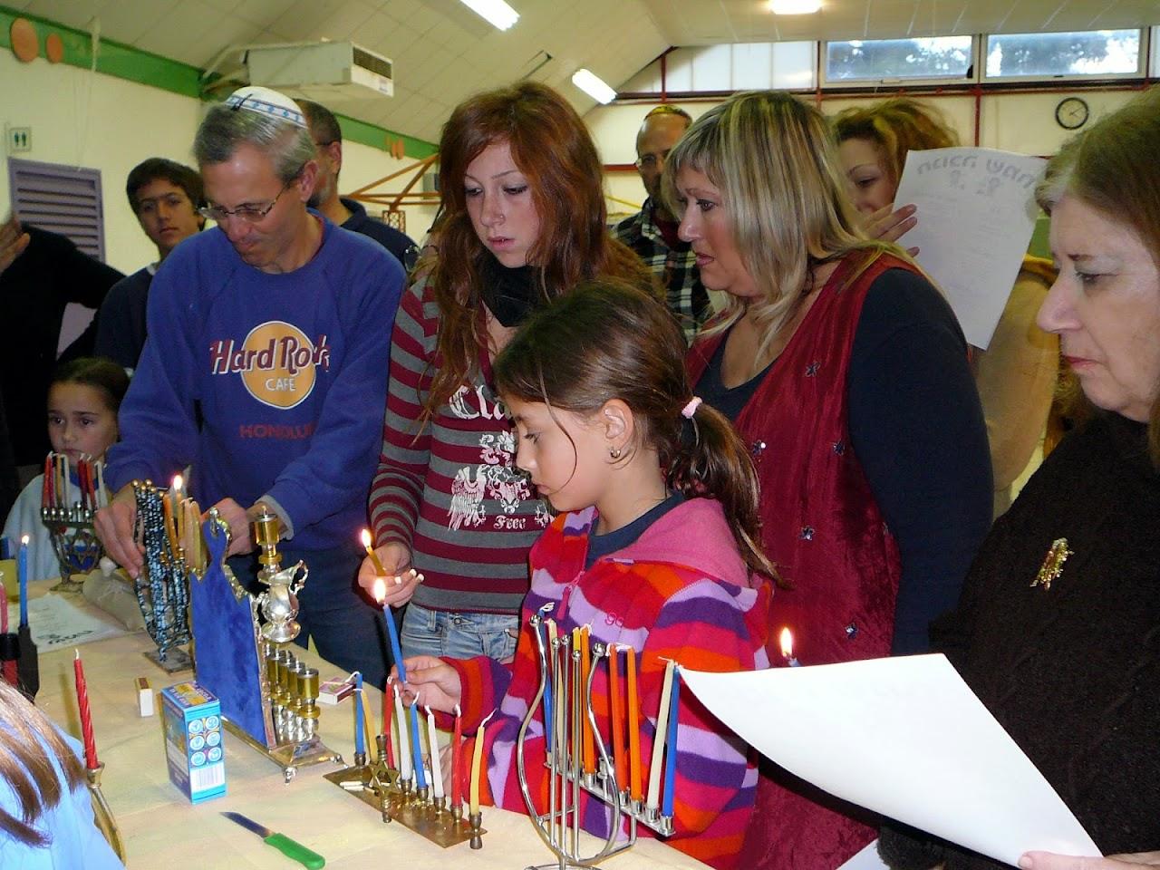 Hanukkah 2006  - 2006-12-22 10.06.31.jpg