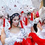 CarnavaldeNavalmoral2015_188.jpg