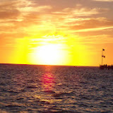Key West Vacation - 116_5584.JPG