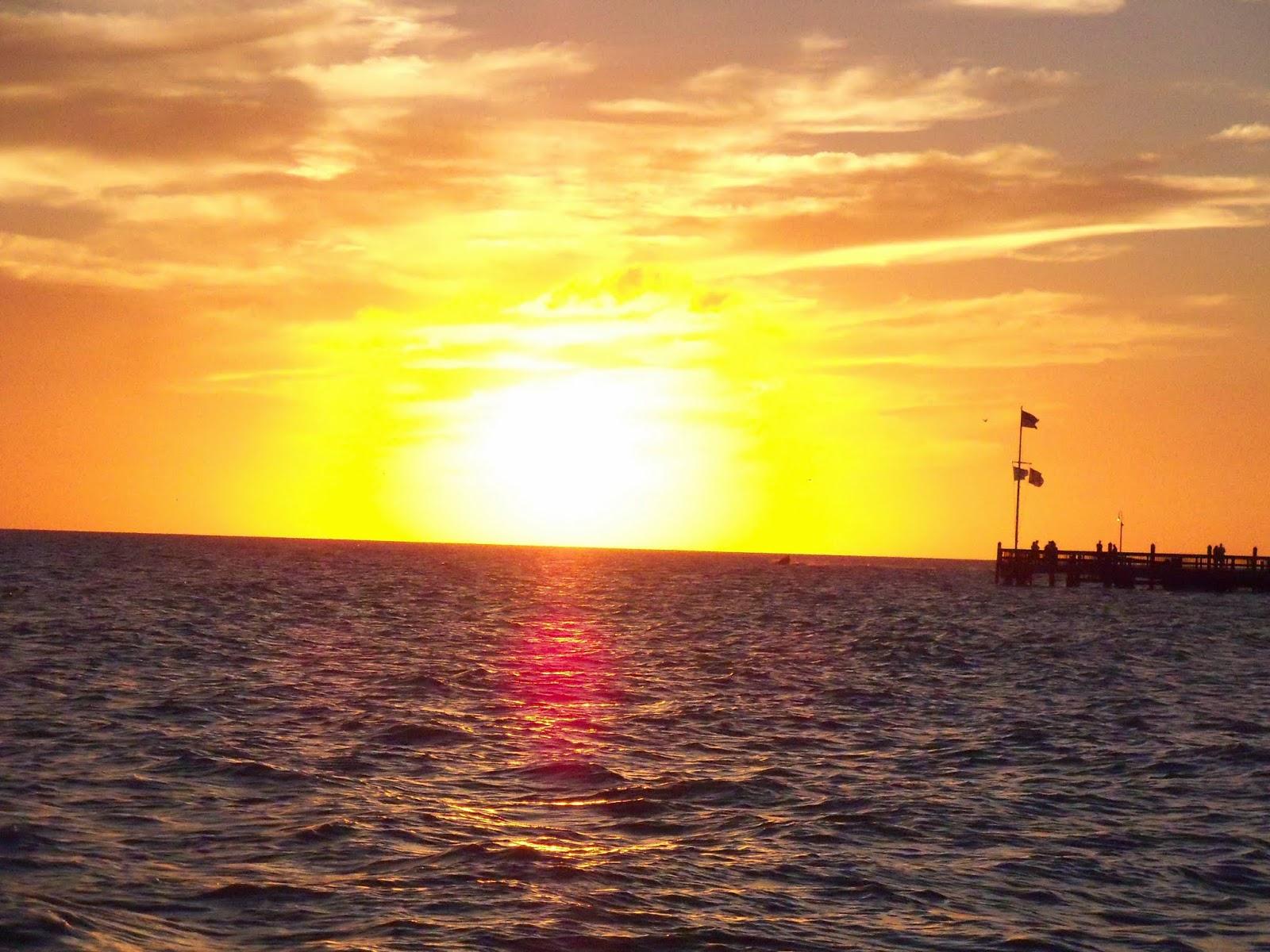 Key West Vacation - 116_5584.JPG
