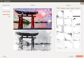 Retoque fotográfico en Ubuntu - Ejemplo 4