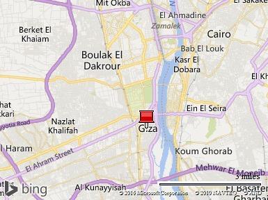 map-2d98286b74aa