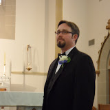 Our Wedding, photos by Rachel Perez - SAM_0179.JPG