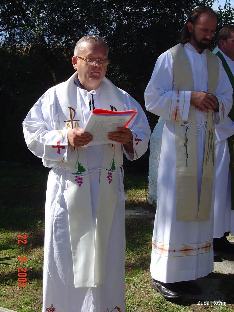 Stopama sv. Pavla po Grčkoj 2005 - DSC05209.JPG
