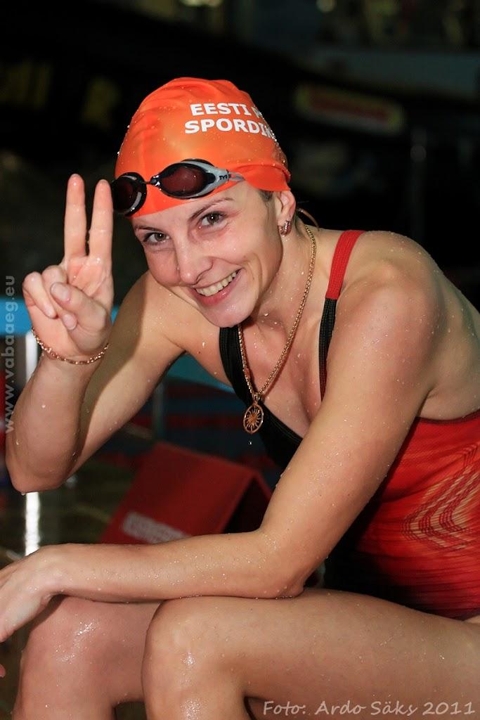 28.10.11 Eesti Ettevõtete Sügismängud 2011 / reedene ujumine - AS28OKT11FS_R005S.jpg