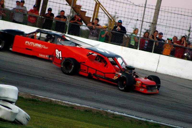 Sauble Speedway - _MG_0520.JPG