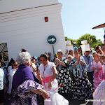 CaminandoalRocio2011_379.JPG