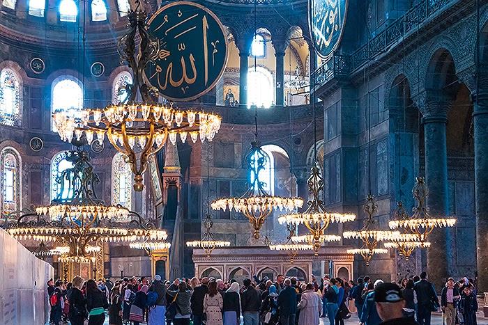Istanbul04.jpg