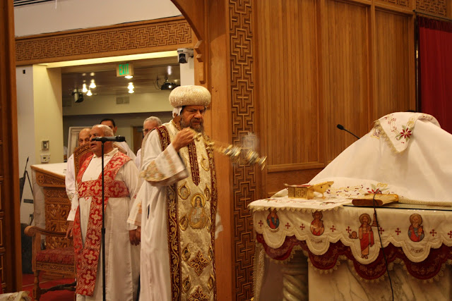 H.G Bishop Serapion Deacons Ordination 2015  - IMG_9175.JPG