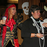 2014 Halloween Party - IMG_0481.JPG