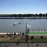 1 y 2/08/2015 - XXXI Copa de la Juventud (Szeged, Hungría) - 14.%2B2-JM%2Beliminatorias%2Bsabado%2B%2528Iris%2BCastell%2529.jpg