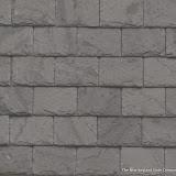 Unfading Grey roofing slate