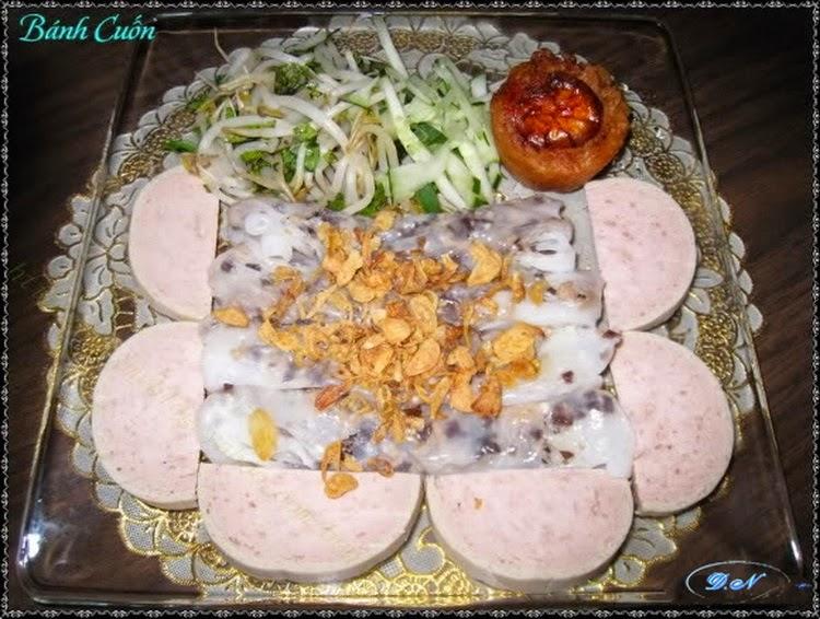 Bánh Cuốn Tráng Chảo BanhCuonBanhCong_0-1