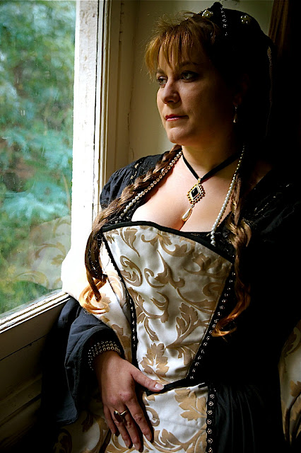 2009-Octobre-GN (Murgne)- La Pourpre et lHermine - PHI_9836.jpg