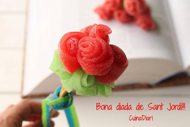 6-5-Roses cintes llaminadura cuinadiari-ppal3---
