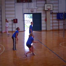 TOTeM, Ilirska Bistrica 2005 - DSC03502.JPG