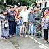 Pemkab 50 Kota Kirim Penyandang Disabilitas Pada Pelatihan Keterampilan di Palembang