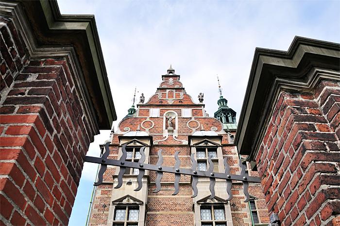 Copenhaga02.JPG