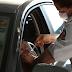 Covid-19: São Paulo inicia vacinação de quem tem 41 anos