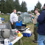 ScoutingFestivalMay2006