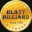 Blatt Billiards's profile photo