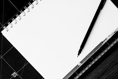 notebook-1587526_960_720