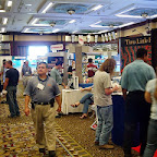 2004 - MACNA XVI - Boston - vendors_room.jpg