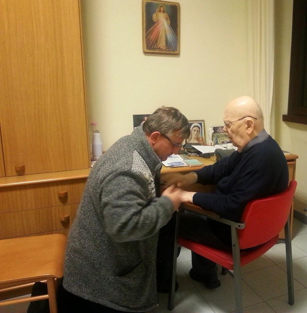 Spotkanie z ks. Amorthem 2014 - 20141104_173924.jpg