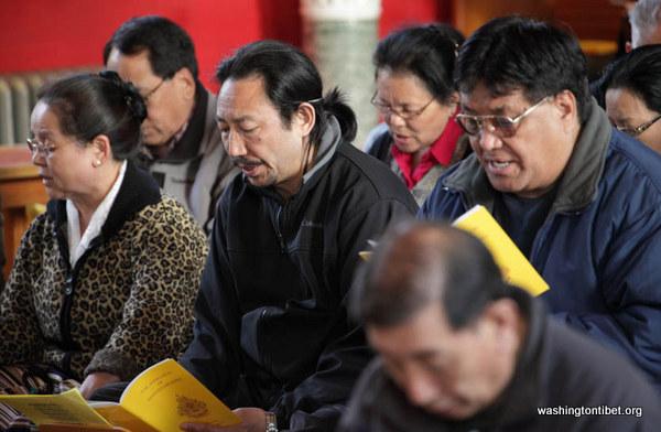 Monthly Molam prayer for Tibet at Sakya Gompa - May 5th 2012 - 24-cc0120%2BA%2BPrayers%2B72.jpg