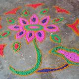 Matru Pooja @ VKV Shergaon (18).JPG