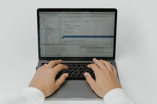 what is coding and how does it work.
