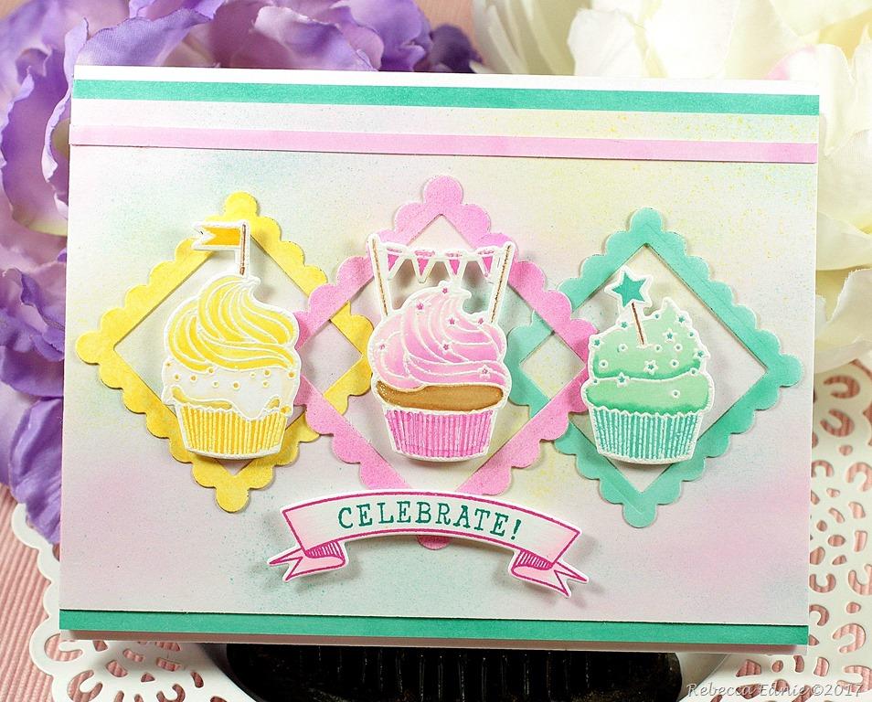 [c4c+18+june+sketch+cupcakes%5B3%5D]