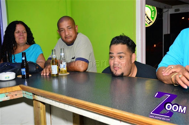 Soft Opening Pos Chikito Rum Shop 13 March 2015 - Image_16.JPG