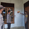Polsek Rimbo Bujang Sosialisasikan Masyarakat Agar Lakukan SWAB Jika Keluar Kecamatan Atau Kabupaten