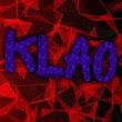 Klao L