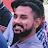 Anoop Prasad avatar image