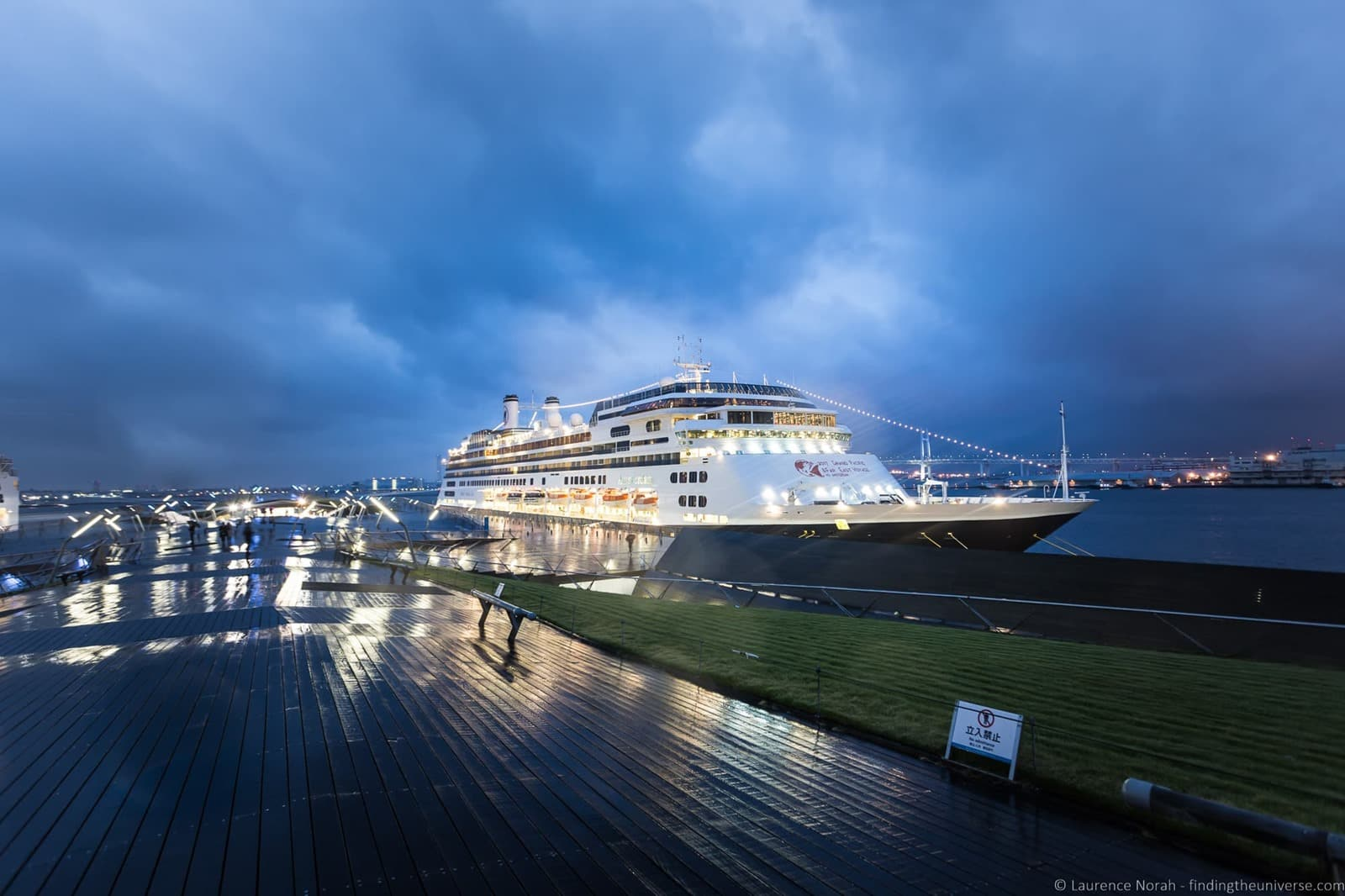 [Onboard+Holland+America+MS+Amsterdam_by_Laurence+Norah-8%5B4%5D]