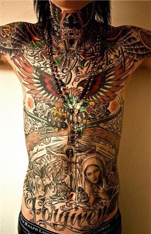 guia_tatuagem_no_peito_5