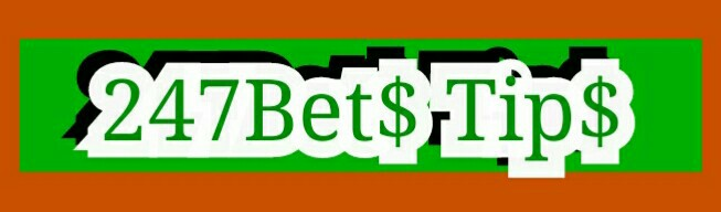 SUREBETS TIPS: TICKET WON ALREADY √√√ Sure 10mins Draw Game For