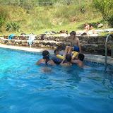 Campaments Estiu Cabanelles 2014 - IMG_0092.JPG