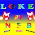 [Music] Nikky T Ft. Emmzhy - Loke