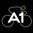 A1 Members