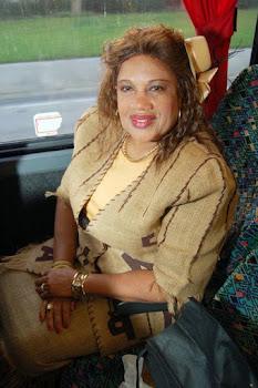 savannah bus trip (96).jpg