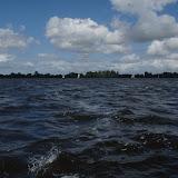 Zeeverkenners - Zomerkamp 2015 Aalsmeer - P7090475.JPG