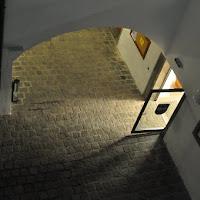 2011.02.18. Schlossnacht Pre-Opening